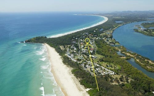 2/48 Main Street, Fingal Head NSW