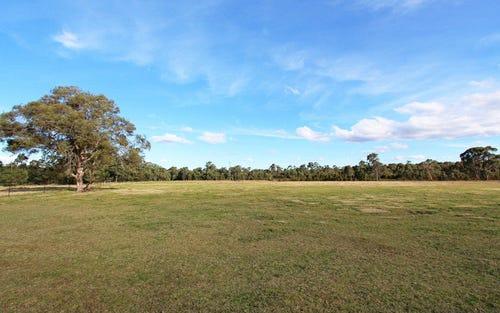 Quorrobolong Road, Quorrobolong NSW 2325