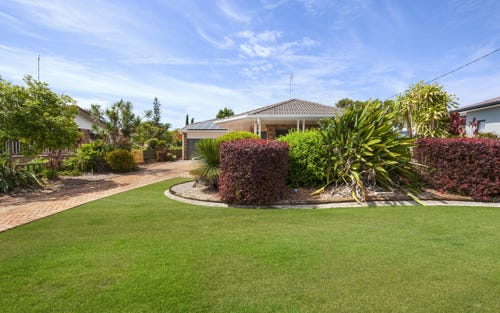2 Westray Avenue, Banora Point NSW