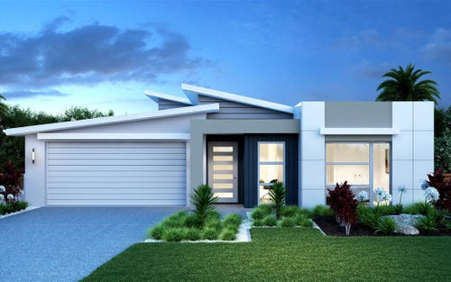 Lot 1 Forest View Close, Bonville NSW 2450