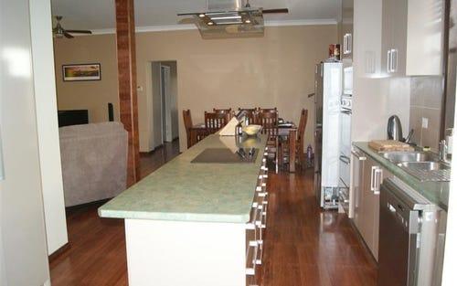 41 Hunter Street, Singleton NSW 2330