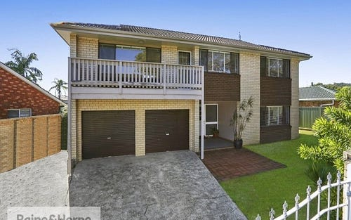 83 Helmsman Boulevard, St Huberts Island NSW 2257
