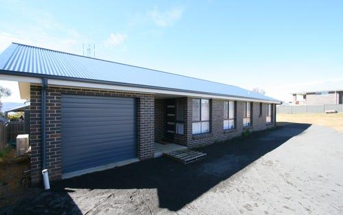 29 Twynam St, Jindabyne NSW