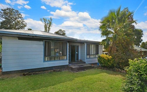 3 Newell Avenue, Gunnedah NSW 2380