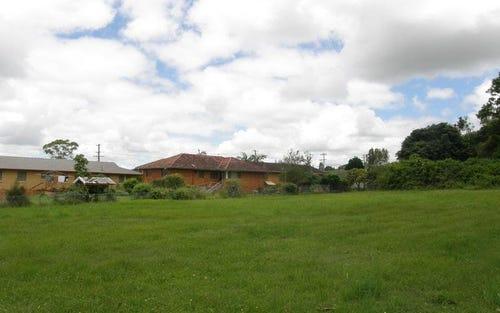 57 Deegan Drive, Goonellabah NSW 2480