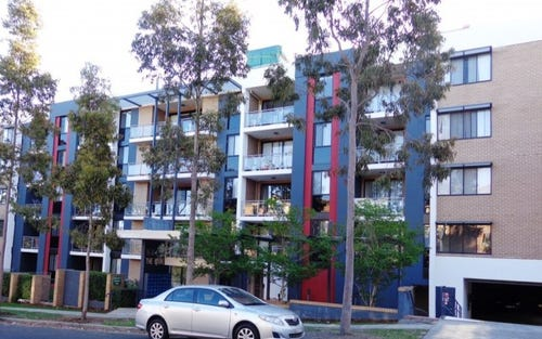 22/16-24 Oxford St, Blacktown NSW
