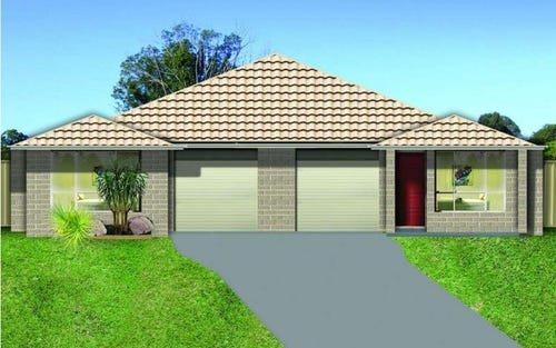 L14a Mawson Way, Tamworth NSW 2340