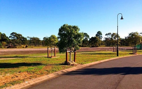 Lot 97 - 113 Leeward Circuit, Tea Gardens NSW 2324