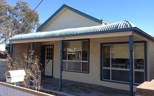 218 Wills St, Broken Hill NSW