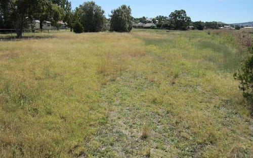 Lot 12 Wise Street, Tamworth NSW 2340