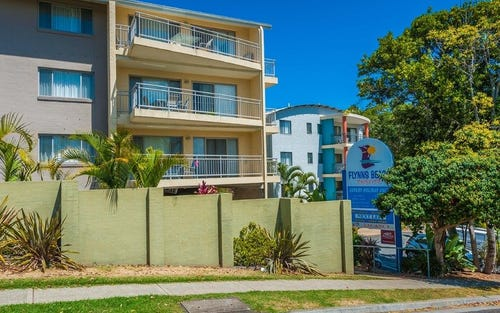235/68 Pacific Drive, Port Macquarie NSW 2444