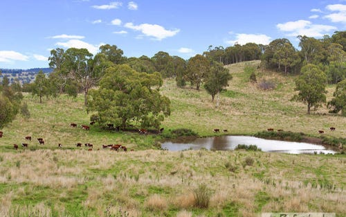 'Nevercan' Lakes Road, Walcha NSW 2354