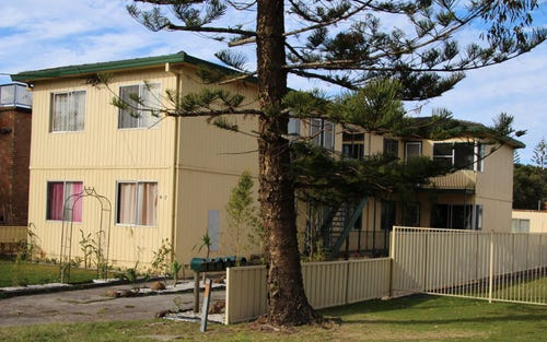 47 Wharf Street, Forster NSW 2428