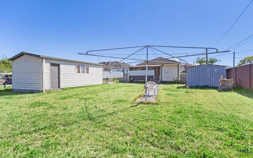 90 Lansdowne Rd, Canley Vale NSW 2166