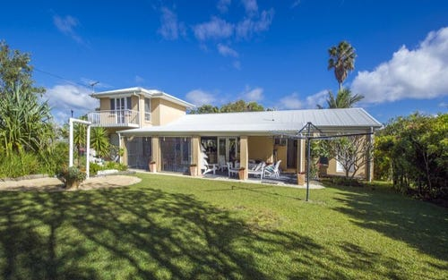 85 Pacific Street, Corindi Beach NSW 2456