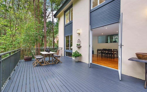 6A Barclay Close, Pymble NSW