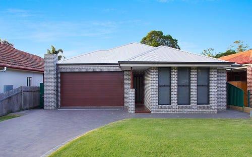 45 Pine Street, Rydalmere NSW