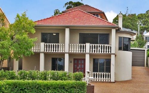 342 The Esplanade, Speers Point NSW 2284