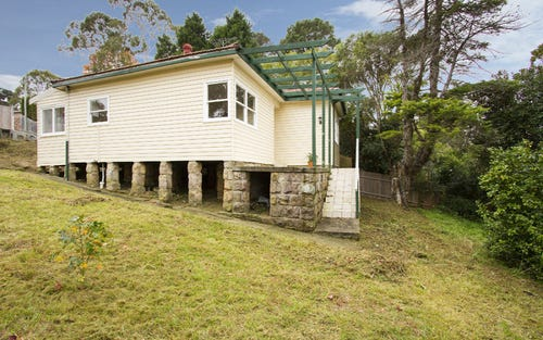 20 Warruga Cr, Berowra Heights NSW