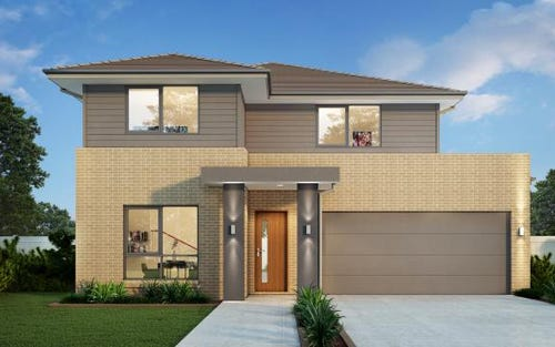 Lot 28 Proposed Rd, Box Hill NSW 2765