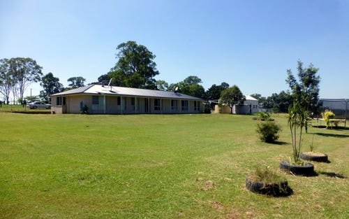 8994 Summerland Way, Leeville NSW 2470