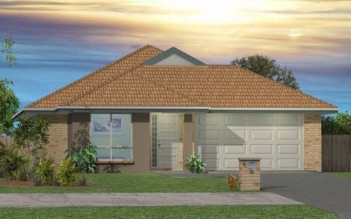 Lot 41 BUSH DRIVE, Smiths Creek NSW 2460