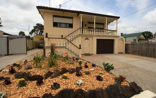 138A Chisholm RD, Auburn NSW 2144