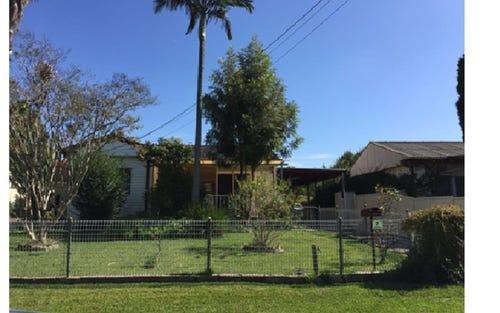 7 Grant street, Blacktown NSW 2148