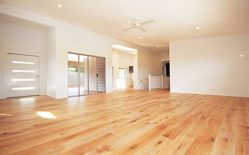 8 Marsupial Drive, Pottsville NSW 2489