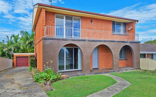 1/4 Mermaid Crescent, Port Macquarie NSW