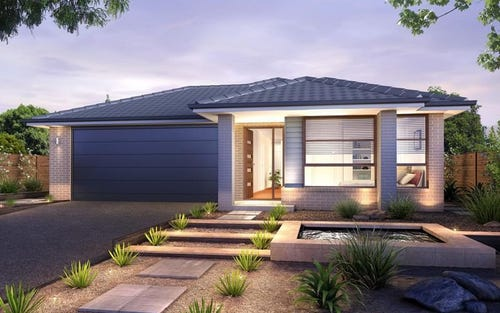 Lot 349/63 Broomfield Crescent, Long Beach NSW 2536