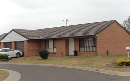 Villa 44 Village Road, Goulburn NSW