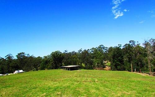 9 Elanora Place, Bonville NSW 2441