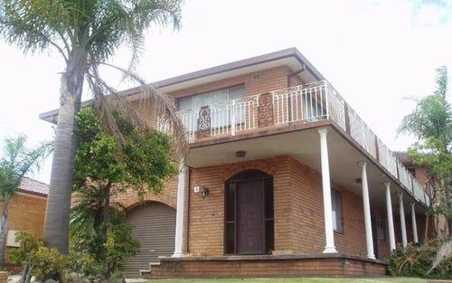 5 Brady Street, Merrylands NSW