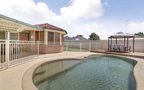 12 Cedar Wattle Place, Narellan Vale NSW 2567