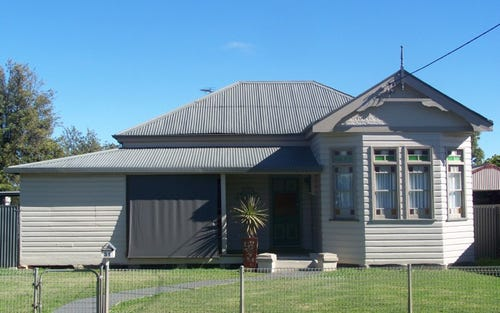 31 Barwan Street, Narrabri NSW 2390