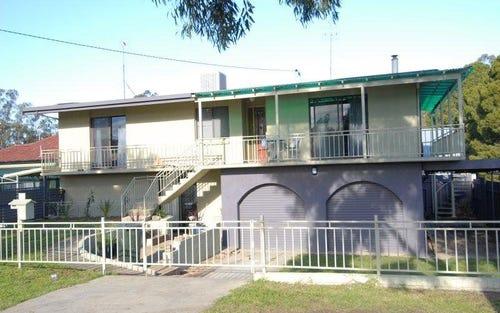 60 Crispe Street, Deniliquin NSW 2710