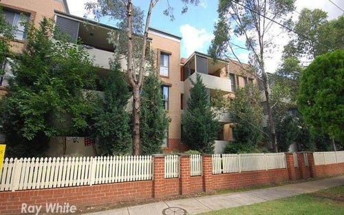 45/30 Railway Terrace, Guildford NSW