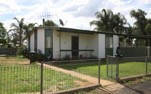 13 LINSLEY STREET, Cobar NSW 2835