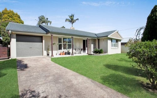 53 Close Street, Morpeth NSW 2321
