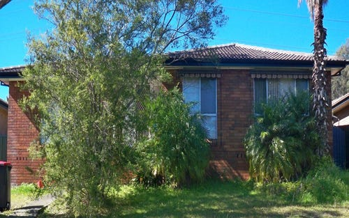 8 Piccadilly Close, Valentine NSW