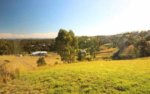8 St Andrews Court, Tallwoods Village NSW 2430