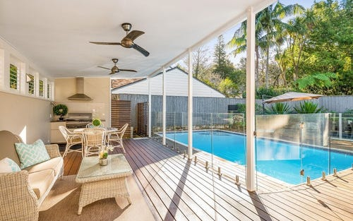 40 Collins Rd, St Ives NSW 2075