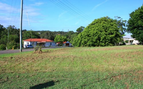 Lot 1/19 Newry Street, Urunga NSW 2455