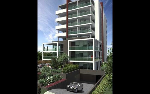 2/17-17A Kembla Street, Wollongong NSW 2500