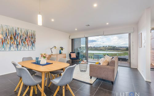 25 Stan Davey Rise, Coombs ACT 2611