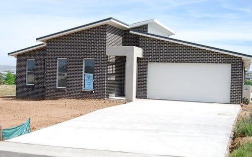 29 Mendel Drive, Kelso NSW 2795
