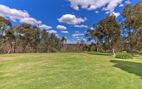 6 Bloodwood Road, Arcadia NSW 2159