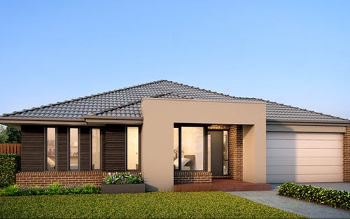 Lot 4 Mayflower Circuit, Moama NSW 2731