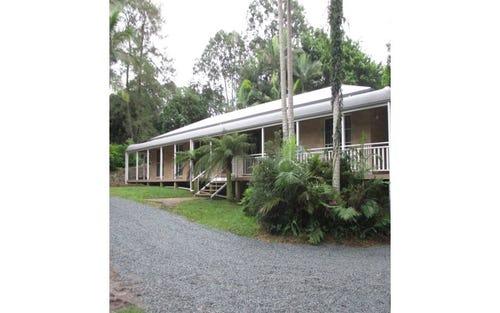 24 MCRAE CLOSE, Boambee NSW